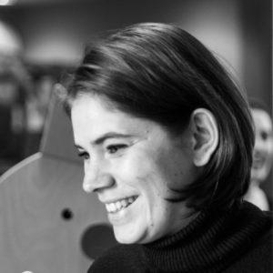 Marijke Devos