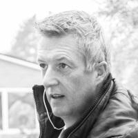 Dirk Verelst