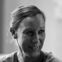 Daphne Van Rompaey