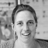 Sarah Vanhaverbeke