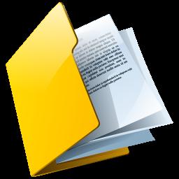 my_documents