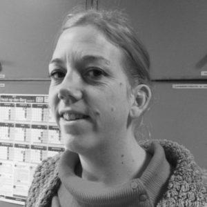 Tessa Van Thienen